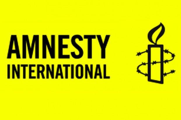 Amnesty International wystąpiła w obronie białoruskiego lekarza