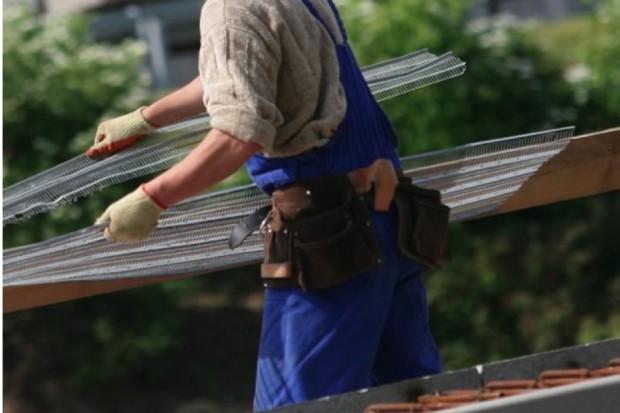 Wadowice: przetarg na prace wykończeniowe przy rozbudowie szpitala