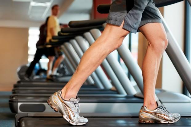 Lekarz biega, czyli maraton dobrym sposobem na stres