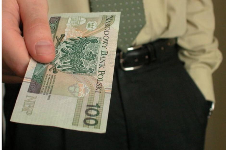 Lubuskie: NFZ ostrzega przed oszustami