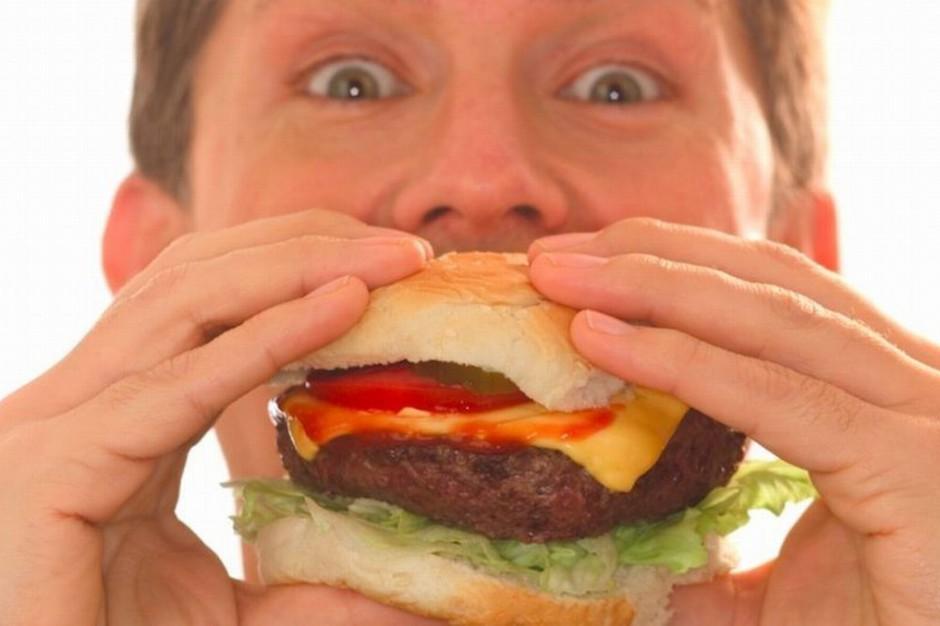 Zdrowa dieta związana z niższym ryzykiem raka trzustki