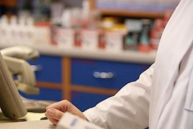 URPL: pojawią się leki z symbolem czarnego trójkąta