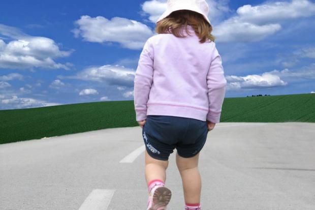 Resort sportu: polskie dzieci tyją najszybciej w Europie, coś z tym zróbmy