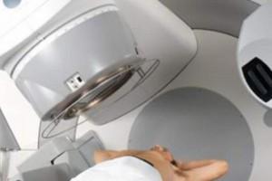 Lekarze: nowotwory pęcherza moczowego wymagają lepszej diagnostyki