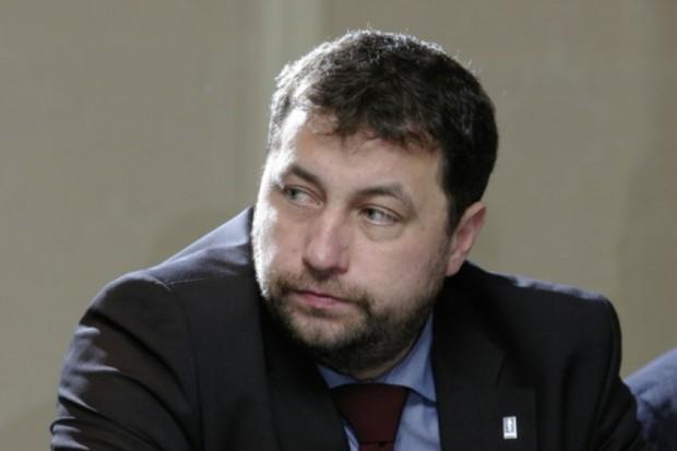 """Bydgoszcz: były dyrektor """"Jurasza"""" - na pewne ustępstwa nie mogłem pójść"""