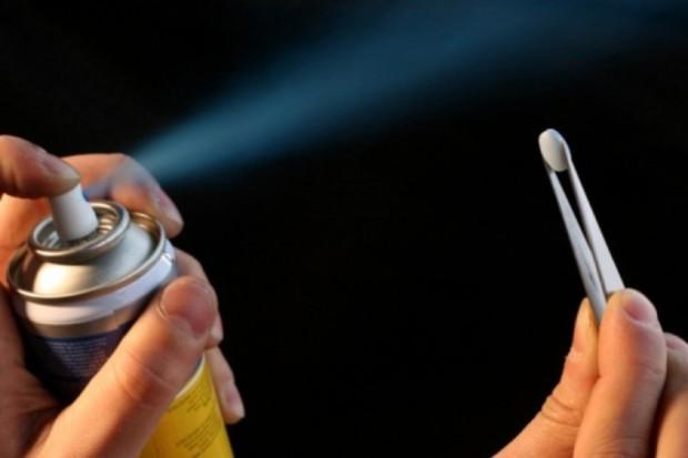 """Wykryto nielegalną wytwórnię  tabletek """"odchudzających"""": trwa śledztwo"""