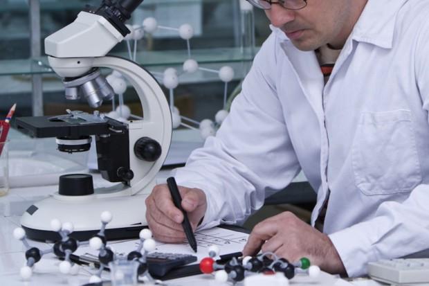 Wrocław: o przyszłości nauki z 350 naukowcami z całego świata