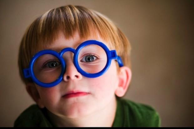 Porozumienie Zielonogórskie odpowiada Funduszowi ws. bilansów dzieci