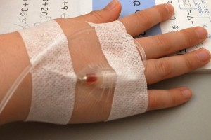 Refundacja leczenia przetoczeniami immunoglobulin - tylko zgodnie z ChPL