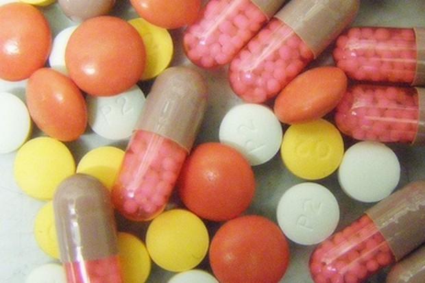 Włochy: lekarze przepisują coraz więcej antydepresantów