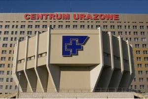 Sosnowiec: szpital św. Barbary przechodzi modernizację