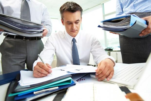 Płatnik sprawdza przedsiębiorców: o czym warto pamiętać