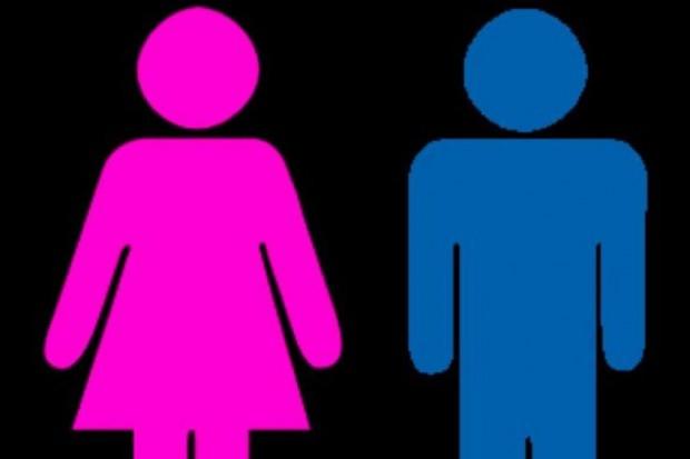 Wiceminister pracy: przepisy dot. małżeństw osób niepełnosprawnych - do zmiany