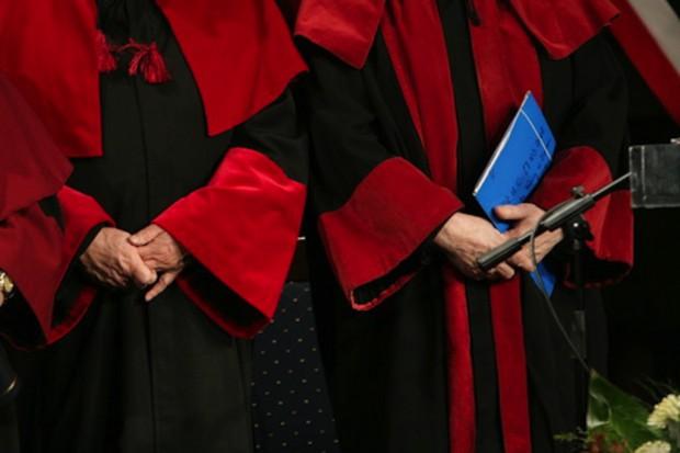 Poznań: będzie wspólna inauguracja roku akademickiego