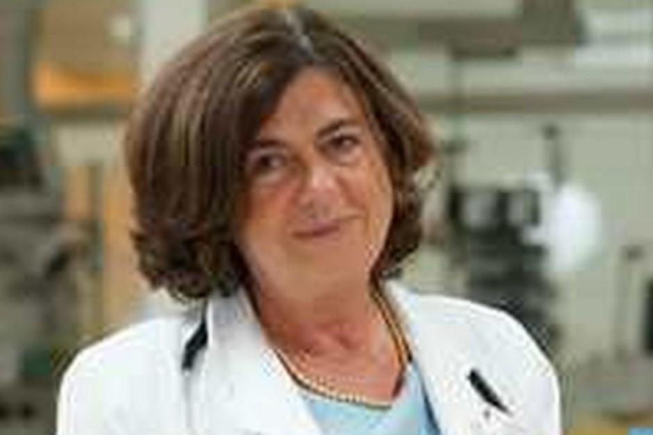 Kardiolodzy piszą do ministra: potrzeba nam nowych technologii
