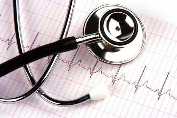 Częstochowa: połowa lekarzy szpitala wojewódzkiego złożyła wypowiedzenia