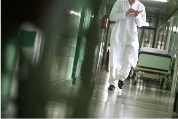 Opole: będą zajęcia praktyczne studentów medycyny poza szpitalami uczelnianymi