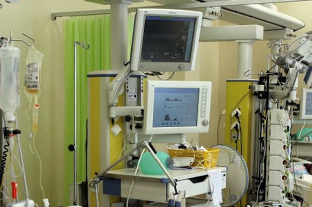Chodzież: szpital straci OIOM?