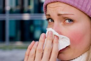 Praca: koszty pośrednie związane z grypą to nawet 4,3 mld zł