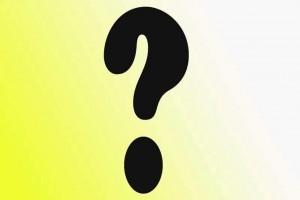 Pomorskie: kto zostanie szefem oddziału NFZ?