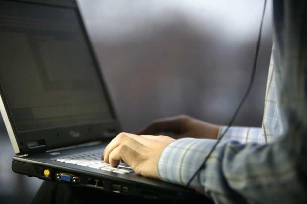 MZ o regułach tworzenia elektronicznej dokumentacji