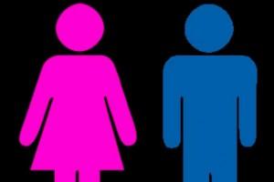 Raport: ostatnie tabu w seksuologii
