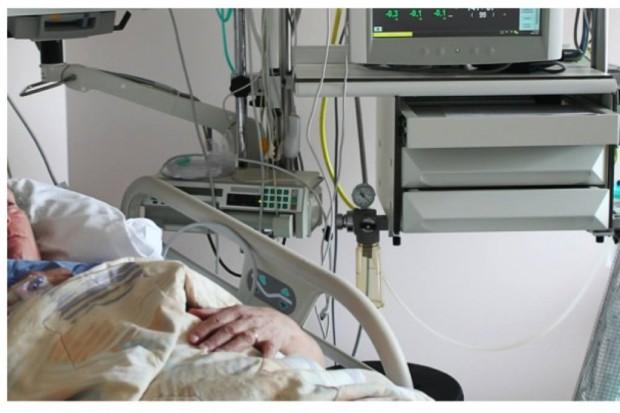 Częstochowa: czy bezpieczeństwo pacjentów w szpitalu jest zagrożone?