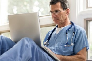 Zadowolony jak lekarz, czyli ranking profesji po amerykańsku