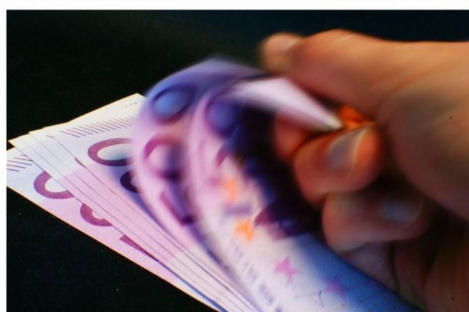 Chojnice: dotacja unijna na oddział kardiologiczny