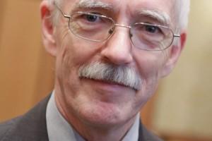 Prof. Romuald Krajewski: należy wprowadzić szwedzki system odszkodowań dla pacjentów