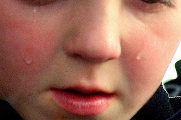 Ekspert: coraz młodsze dzieci mają objawy depresji