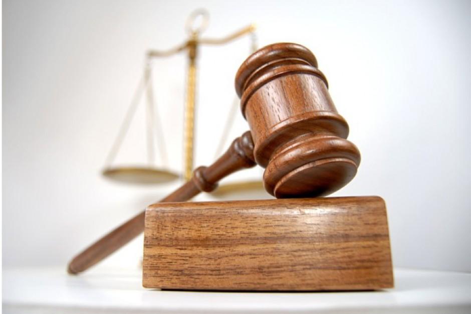 Podlaskie: za tydzień sąd rozpatrzy sprawę dzierżawy szpitala w Augustowie