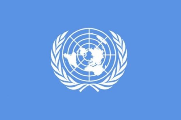 USA: ofiary epidemii cholery na Haiti pozwały ONZ