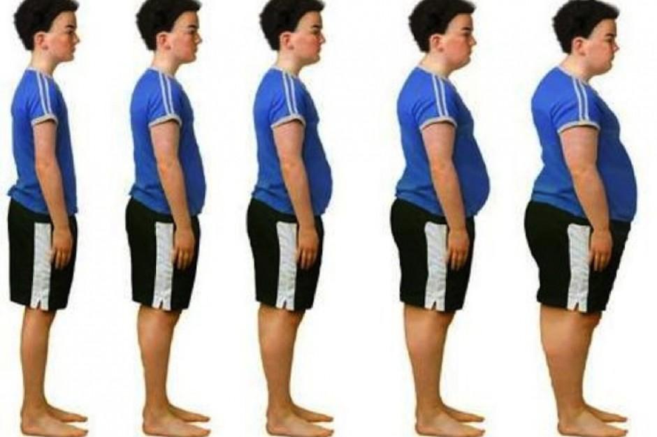 Raport IŻiŻ: co czwarty uczeń szkoły podstawowej ma nadwagę lub jest otyły