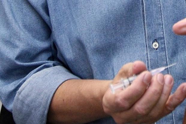 Szczepionka przeciwko meningokokom typu B wkrótce w Polsce