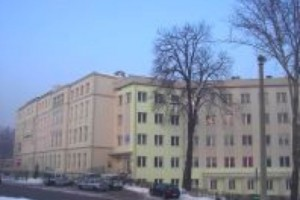 Nowy Sącz: do końca października ma powstać plan naprawczy dla szpitala