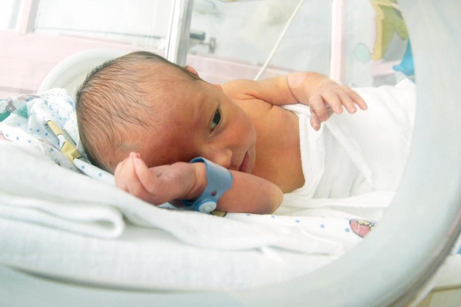 Nowa wycena procedur pediatrycznych