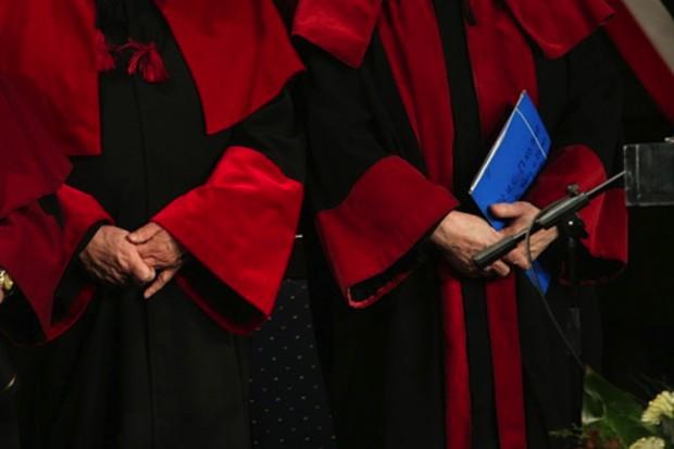 Wrocław: centralna inauguracja roku akademickiego uczelni medycznych