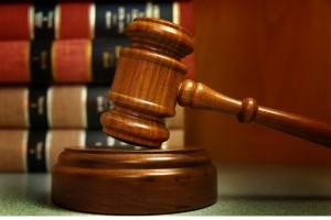 Tarnowskie Góry: sąd ustali, kto jest pracodawcą salowych