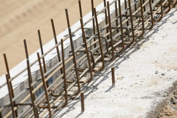 Lublin: nadal nie wiadomo, kto dokończy budowę Centrum Onkologii