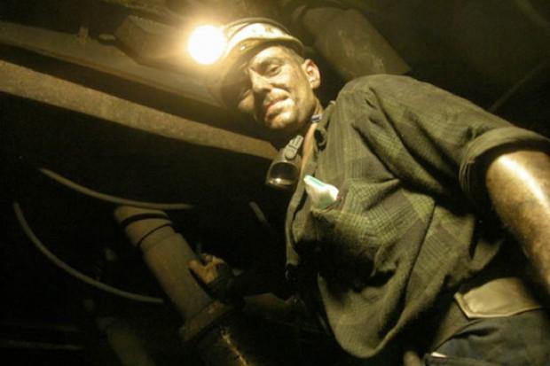 Śląskie: krótsza kolejka do lekarza dla górników i ich rodzin
