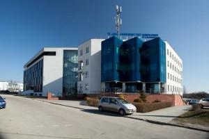 Sosnowiec: otwarcie nowoczesnego kampusu Wydziału Farmaceutycznego
