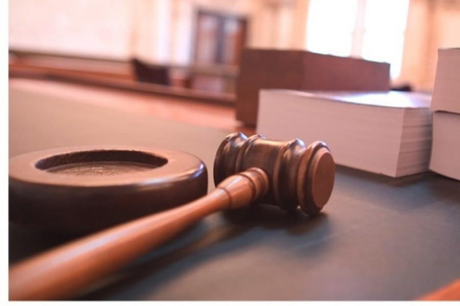 Poznań: L. Gapik prawomocnie skazany za molestowanie pacjentek
