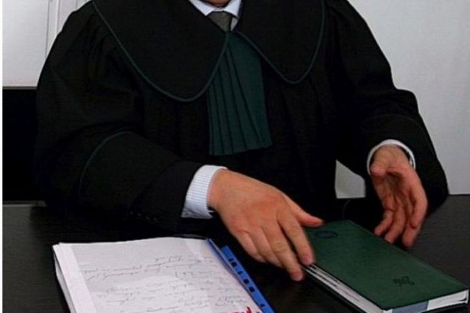 Śląskie: prokuratura wyjaśnia sprawę śmierci dwulatka z Tychów