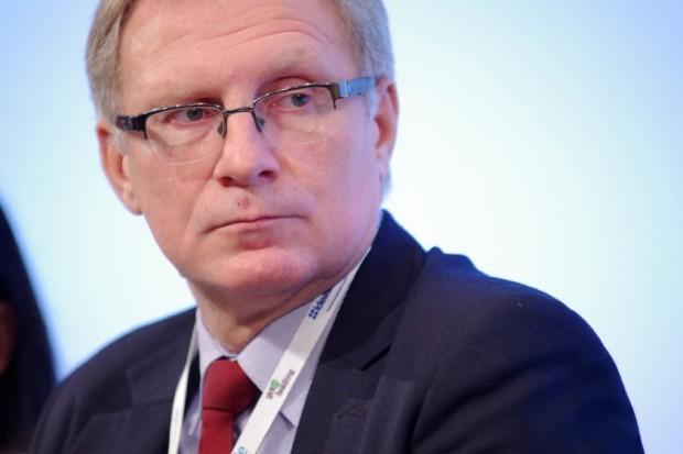 IX Forum Rynku Zdrowia: to półśrodki, a nie dalekosiężny plan