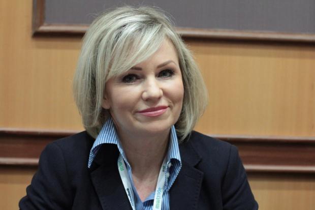IX Forum Rynku Zdrowia: w Polsce nie promuje się polskich firm farmaceutycznych