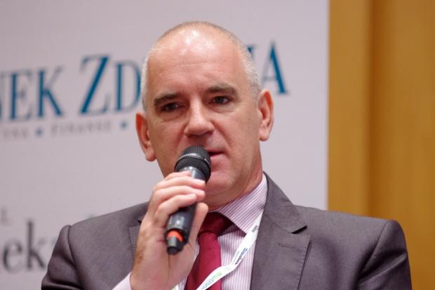 IX Forum Rynku Zdrowia: grupa zakupowa może więcej