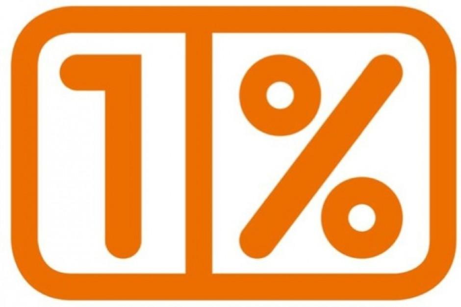 Suwałki: szpital dostanie sprzęt kupiony z odpisu 1 proc.