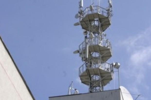 Słupsk: szpital czeka na zgodę marszałka w sprawie dzierżawy dachu