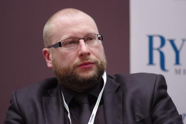 IX Forum Rynku Zdrowia: dyrektor musi znać wszystkie koszty szpitala